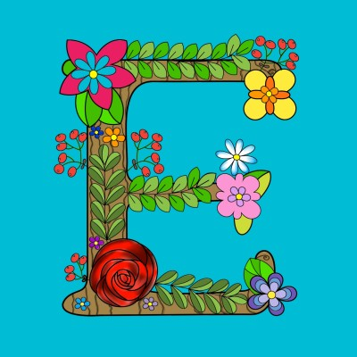 letters | emy_02_vale | Digital Drawing | PENUP