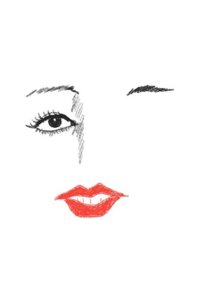 화장   qweensara   Digital Drawing   PENUP