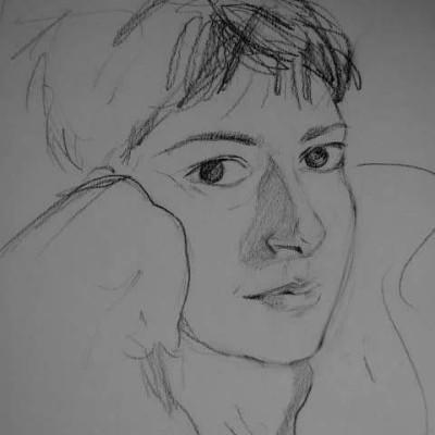 idea | mahmood | Digital Drawing | PENUP