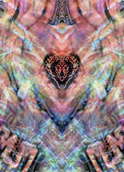 Radiationlowpass   chickenhatt   Digital Drawing   PENUP