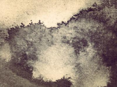 💓THANK YOU💓 (700 LIKES)  | yerim | Digital Drawing | PENUP