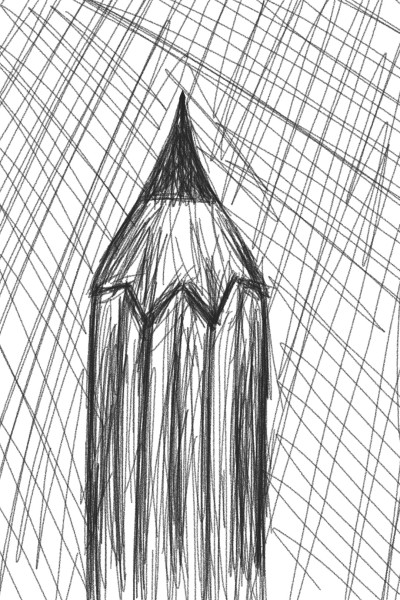 Portrait Digital Drawing   susmi   PENUP