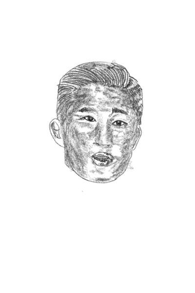 김동현 | ceo | Digital Drawing | PENUP