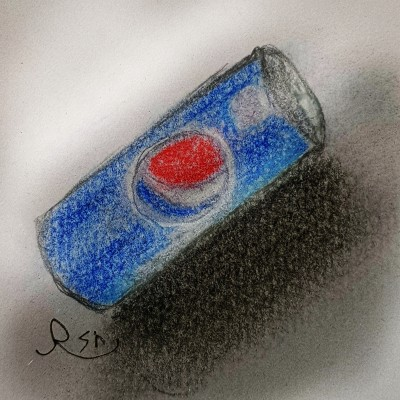 Products Digital Drawing   Sh_Fd72   PENUP