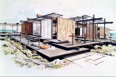 architectural  | Engineer | Digital Drawing | PENUP