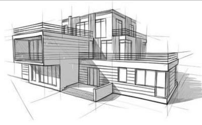 sketch  | Engineer | Digital Drawing | PENUP