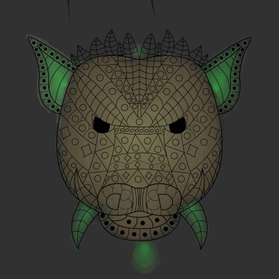 """Turtle""? | ImpulsivePhotos | Digital Drawing | PENUP"
