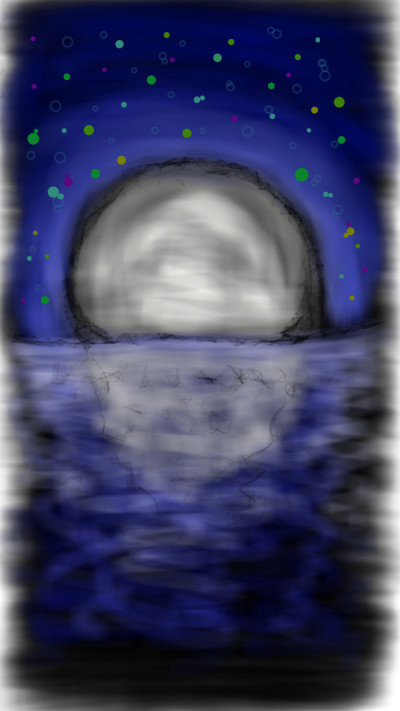 dreams | Emelia | Digital Drawing | PENUP