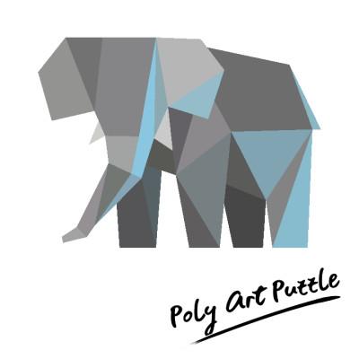 ゾウ | Gaycouple | Digital Drawing | PENUP