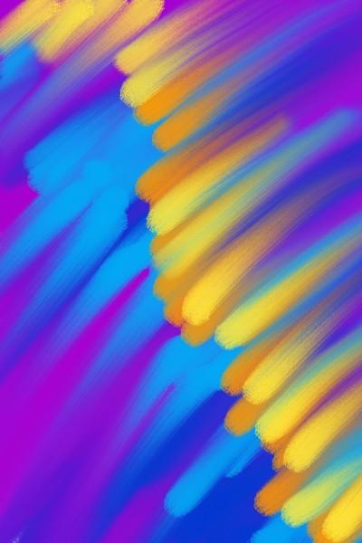 Background #1 | Anevans2 | Digital Drawing | PENUP