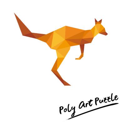 カンガル | Gaycouple | Digital Drawing | PENUP