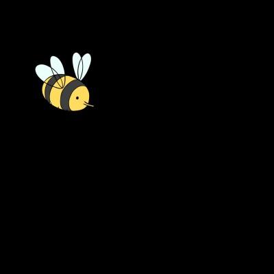 buzz | bellah | Digital Drawing | PENUP