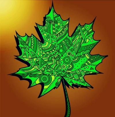 Leafy   Morejon   Digital Drawing   PENUP