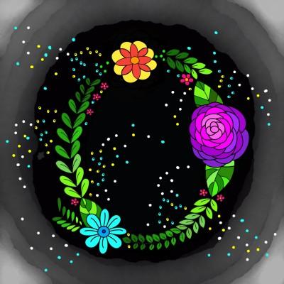 무제ᆢ | sera | Digital Drawing | PENUP