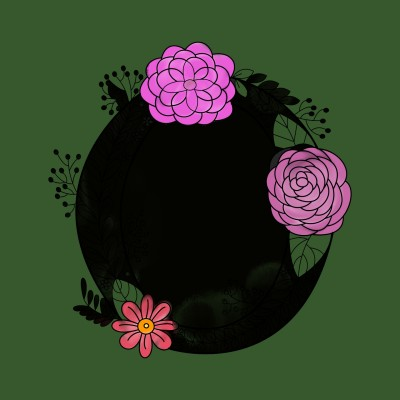 Coloring Digital Drawing | Shirley | PENUP