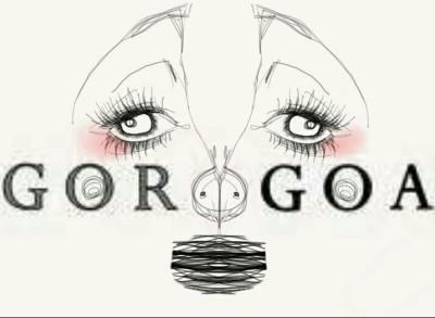 gorogoa fan art | babyboo | Digital Drawing | PENUP