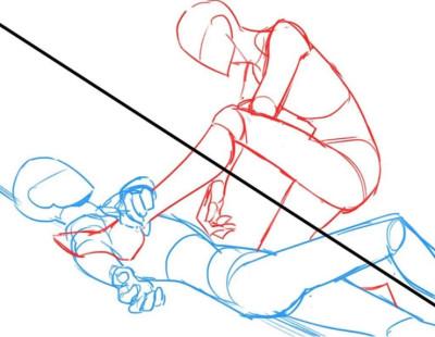 합작하실 분? | Waning_moon | Digital Drawing | PENUP