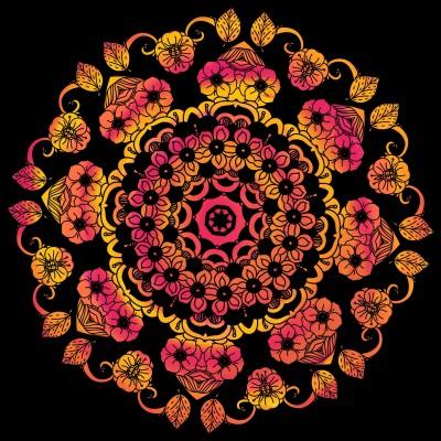 Coloring Digital Drawing | khushi1429 | PENUP