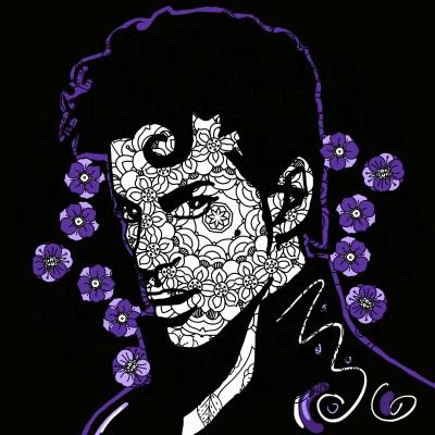 Prince | SummerKaz | Digital Drawing | PENUP