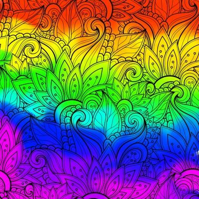 Coloring Digital Drawing   Julia_Che   PENUP