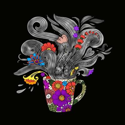 Coloring Digital Drawing   Shirley   PENUP