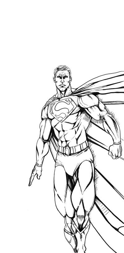 work in progress   ivanski215   Digital Drawing   PENUP