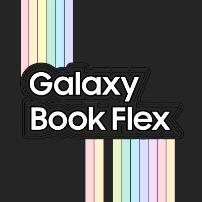 Galaxy Book Flex   Peopleperson   Digital Drawing   PENUP