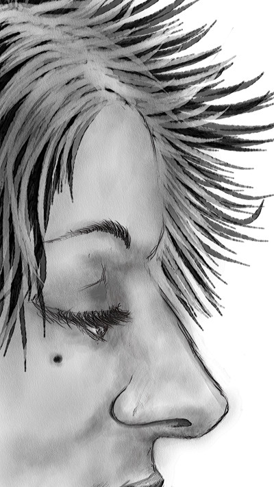 nds   Robbe   Digital Drawing   PENUP