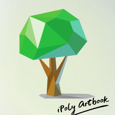 キ   Gaycouple   Digital Drawing   PENUP