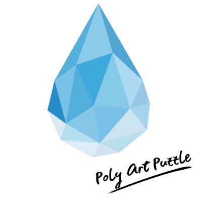みずたま | Gaycouple | Digital Drawing | PENUP