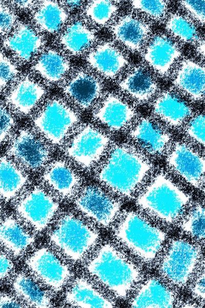 blu3   Zenovia   Digital Drawing   PENUP