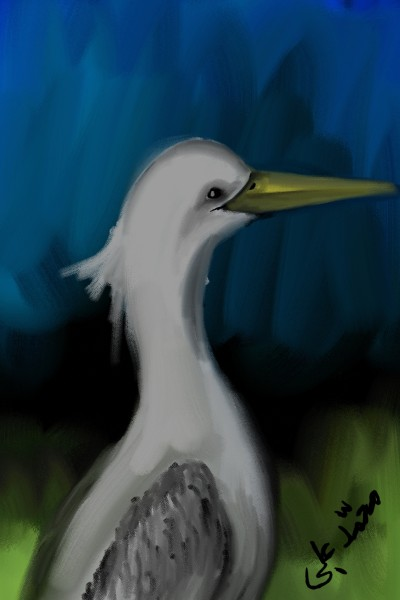 maakana | beechumode | Digital Drawing | PENUP
