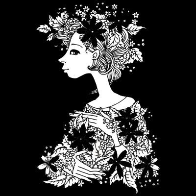 virus corona  | loantran | Digital Drawing | PENUP