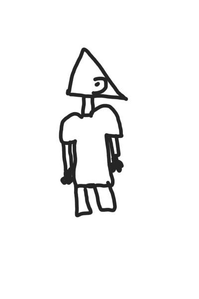 wgzrh | okaio | Digital Drawing | PENUP