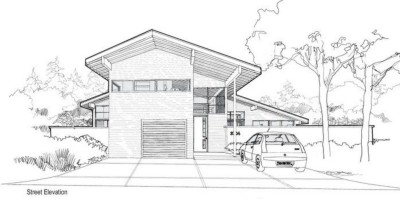 Architecture Digital Drawing | Engineer | PENUP