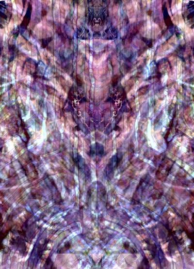RADIOFEEDBACK   chickenhatt   Digital Drawing   PENUP