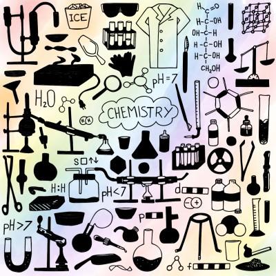 레인보우 | Hironia | Digital Drawing | PENUP