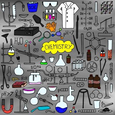 Coloring Digital Drawing | Desirae | PENUP