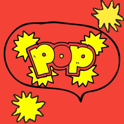 pop   Dougie   Digital Drawing   PENUP