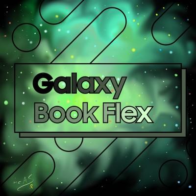 Llibre de galàxies  | Carme | Digital Drawing | PENUP