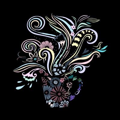 Coloring Digital Drawing | Sammi_Skittles | PENUP