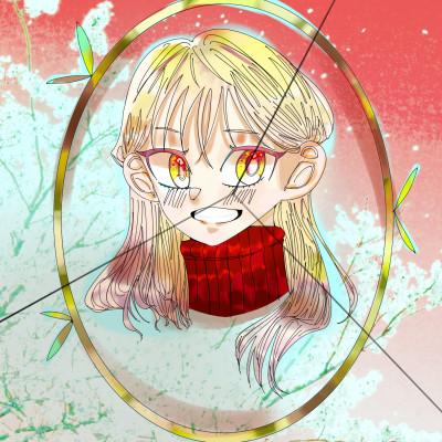 0   Hyoeun   Digital Drawing   PENUP