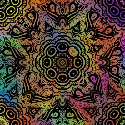 Coloring Digital Drawing   ania.m   PENUP