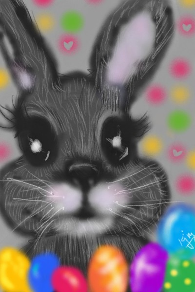Live Drawing Digital Drawing | kitt | PENUP