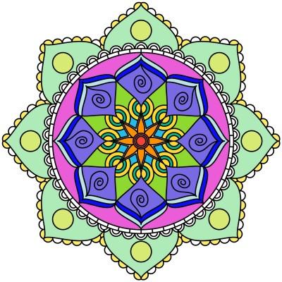 Coloring Digital Drawing | Will191 | PENUP