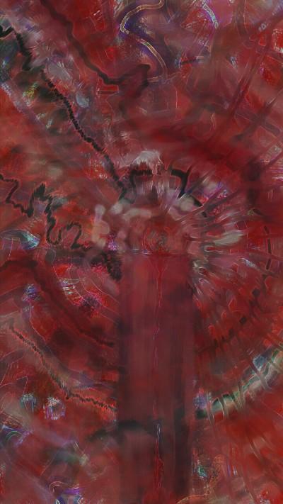 jdradio   chickenhatt   Digital Drawing   PENUP