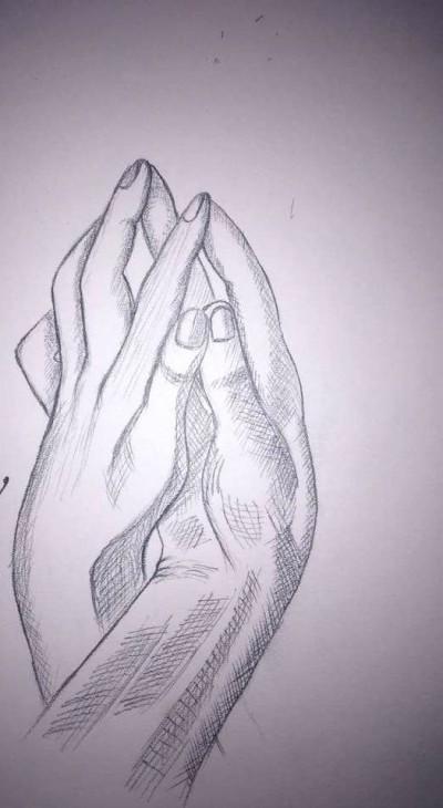 hope | mahmood | Digital Drawing | PENUP
