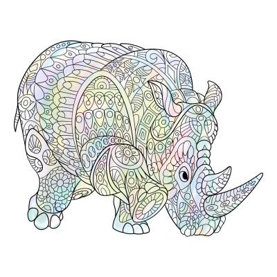 Coloring Digital Drawing | XxX_p0tat0_XxX | PENUP