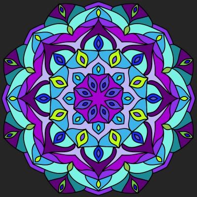 Coloring Digital Drawing   YaGurlKathy   PENUP