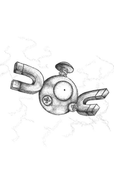 p15 | Szati | Digital Drawing | PENUP